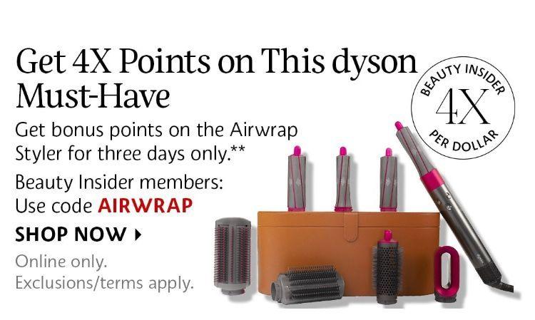 AIRWRAP.jpg
