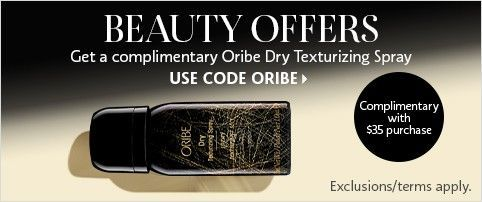 2021-02-15-hp-beauty-offer-oribelaunch-ORIBE-us-ca-d-slice.jpeg