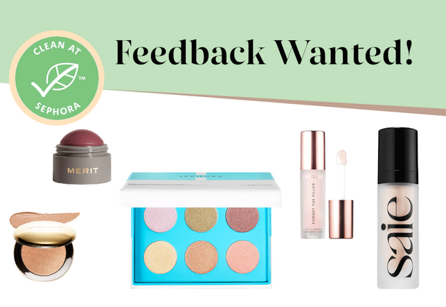 FeedbackWanted_Clean at Sephora_Makeup.png