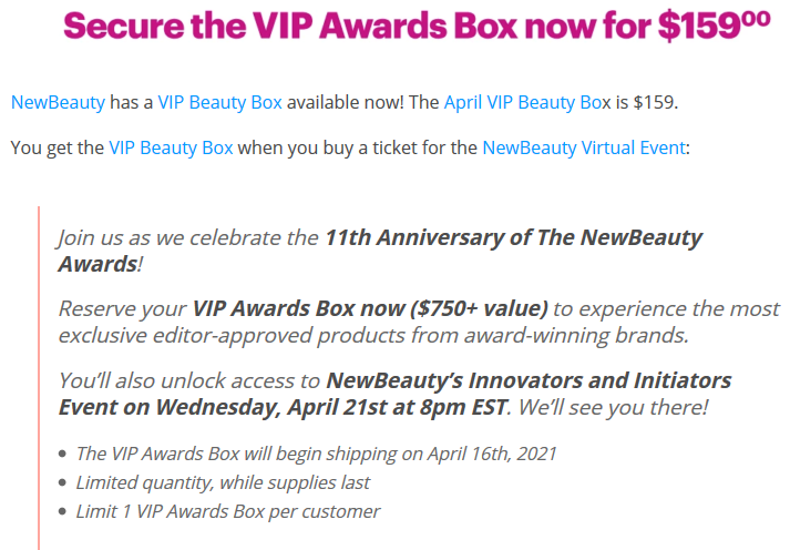 Screenshot_2021-02-16 NewBeauty April 2021 VIP Beauty Box Available Now .png