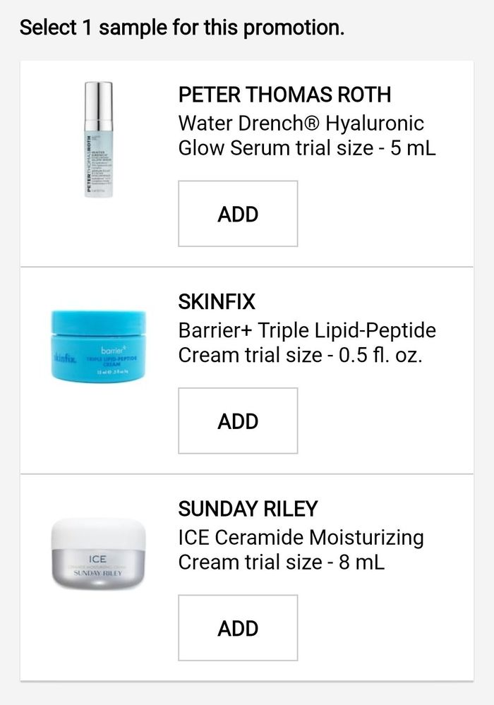 Screenshot_20210218-080143_Sephora.jpg