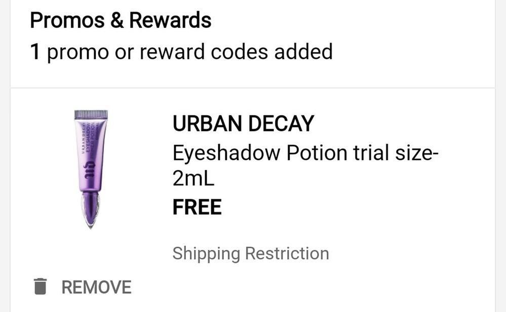 Screenshot_20210218-080248_Sephora.jpg