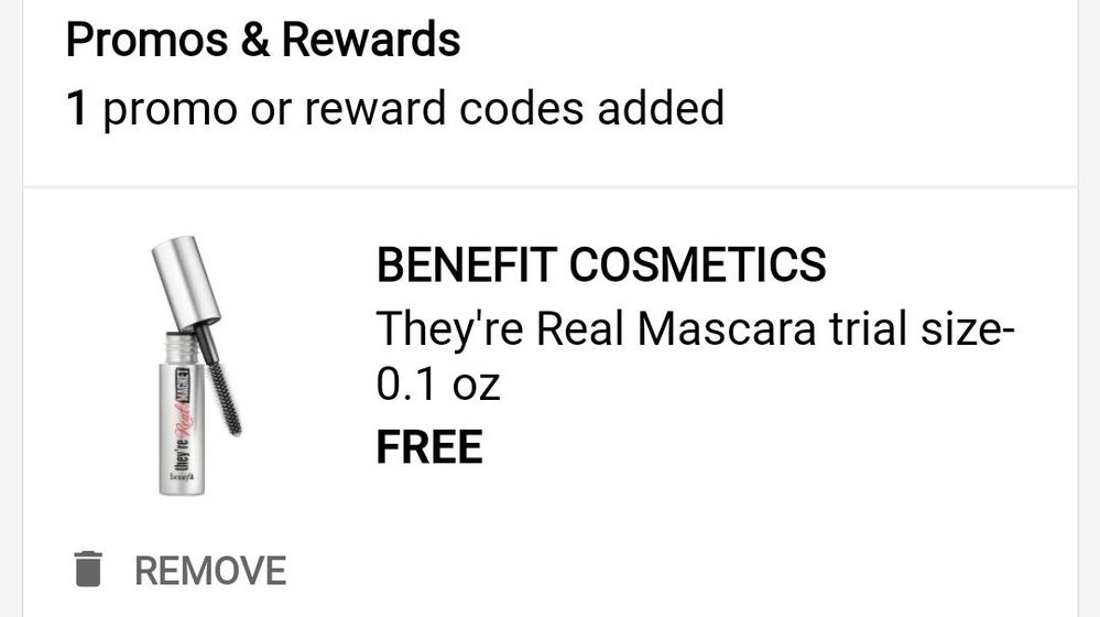Screenshot_20210219-005024_Sephora.jpg