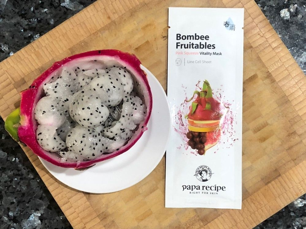 H - dragonfruit good 2 eat.jpg