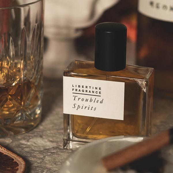 libertine-fragrance-perfume-libertine-fragrance-troubled-spirits-19273724985510