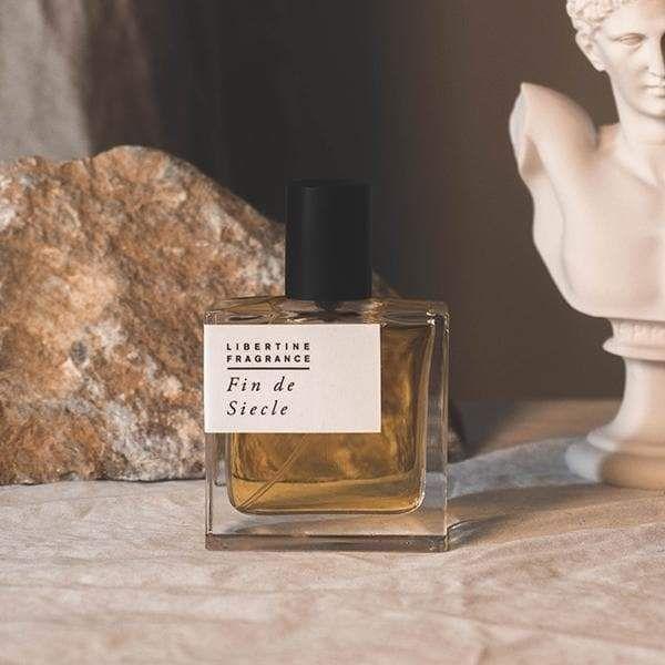 libertine-fragrance-perfume-libertine-fragrance-fin-de-siecle-19273687269542