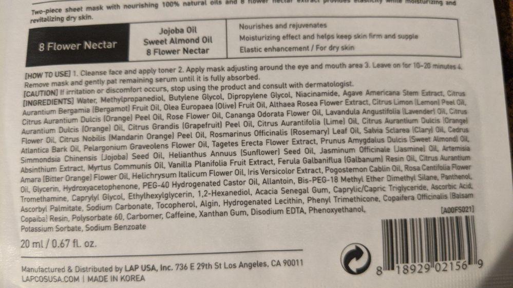 Oil ingredients.jpg