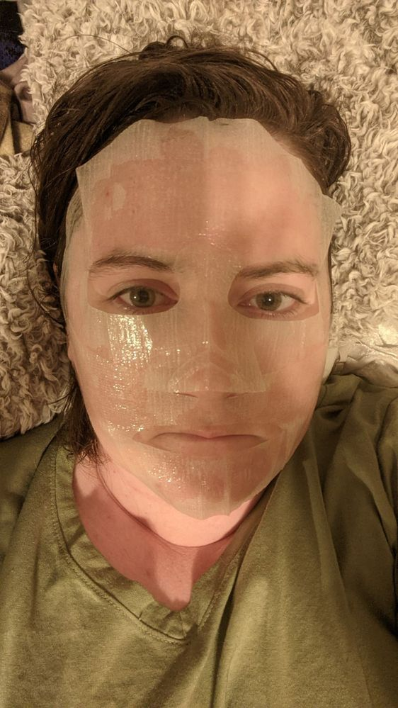 Mask Texture.jpg