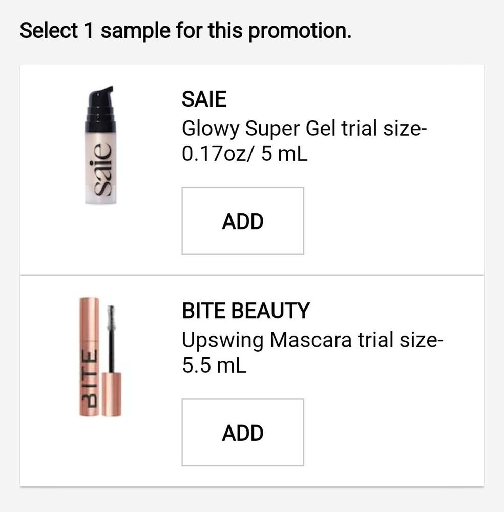 Screenshot_20210225-104409_Sephora.jpg