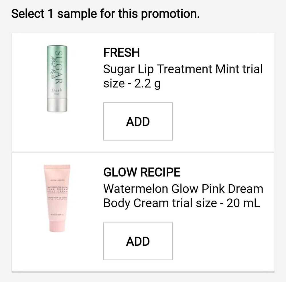 Screenshot_20210226-074509_Sephora.jpg