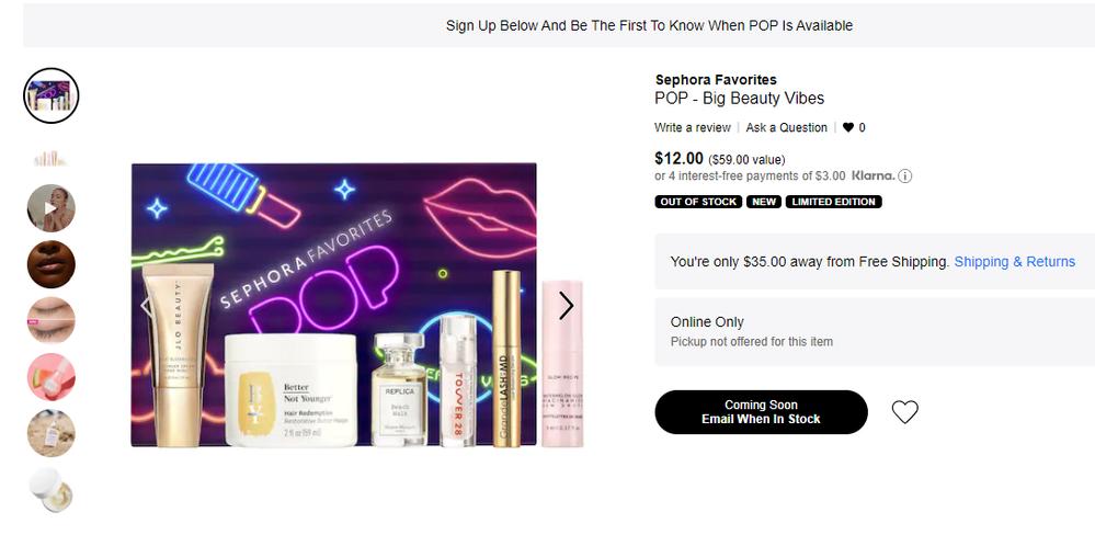Sephora POP.png