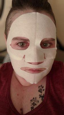 H20 mask.jpg