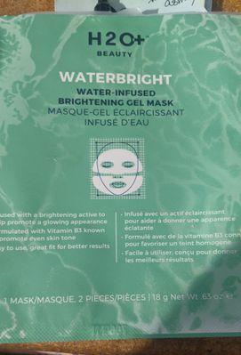 H20 Mask pack.jpg