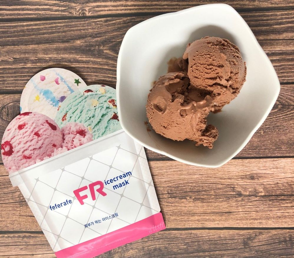 I - Ice cream.jpg