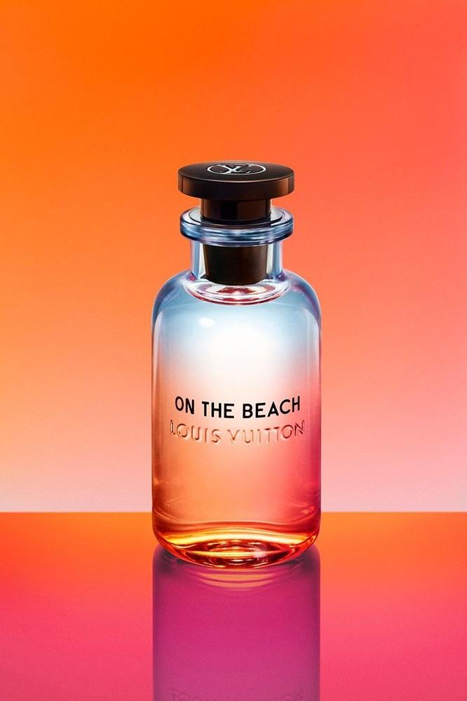 https%3A%2F%2Fhypebeast.com%2Fwp-content%2Fblogs.dir%2F6%2Ffiles%2F2021%2F03%2Flouis-vuitton-on-the-beach-perfume-fragrance-1