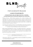 BLND Beaute Launch - PR.png