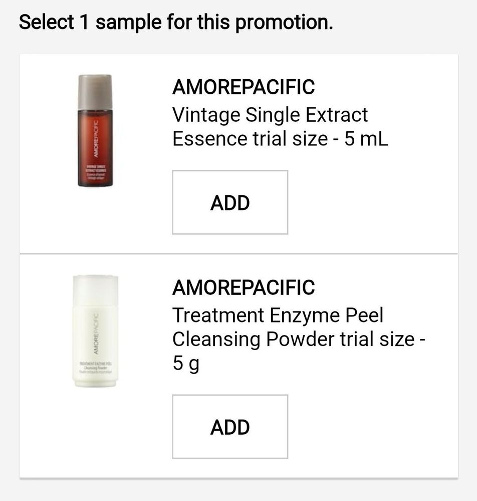 Screenshot_20210311-234531_Sephora.jpg
