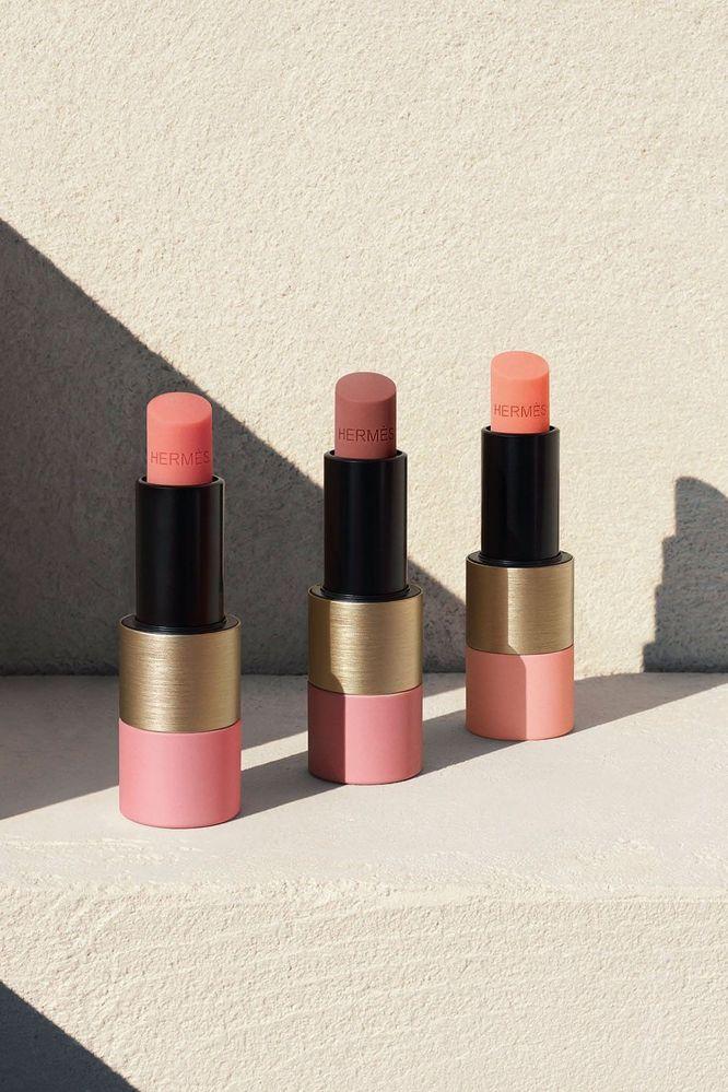 https%3A%2F%2Fhypebeast.com%2Fwp-content%2Fblogs.dir%2F6%2Ffiles%2F2021%2F03%2Fhermes-beauty-rose-lipsticks-blushes-4