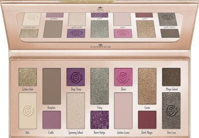 Essence-Makeup-Aurora-Eyeshadow-Palette (1).jpg