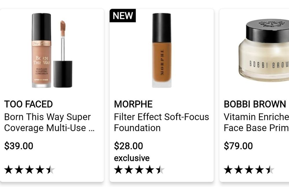 Screenshot_20210319-001533_Sephora.jpg