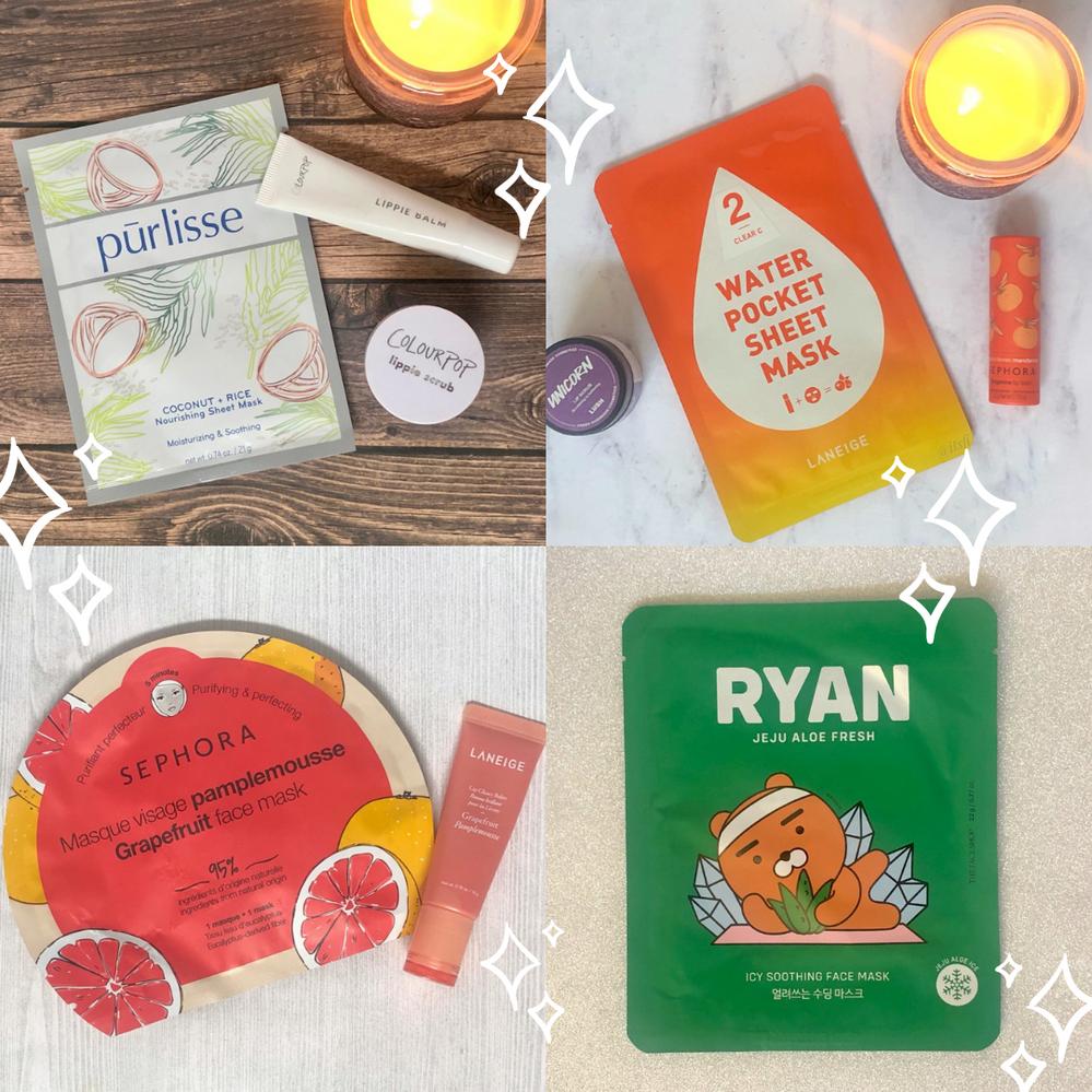 L - vitamins week collage.png