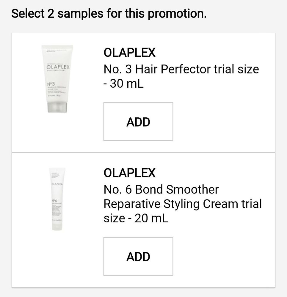 Screenshot_20210322-020836_Sephora.jpg