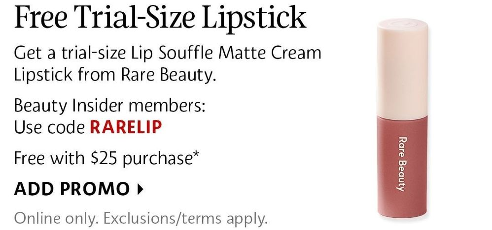 Screenshot_20210322-020706_Sephora.jpg