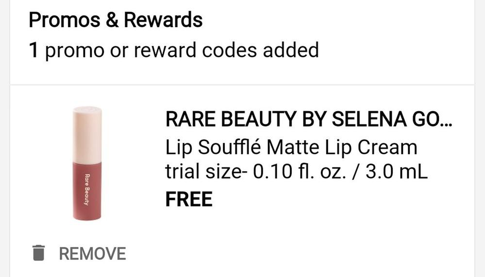 Screenshot_20210322-020751_Sephora.jpg