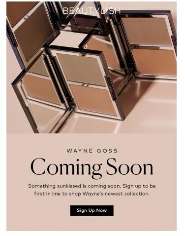 Wayne Goss coming soon.PNG