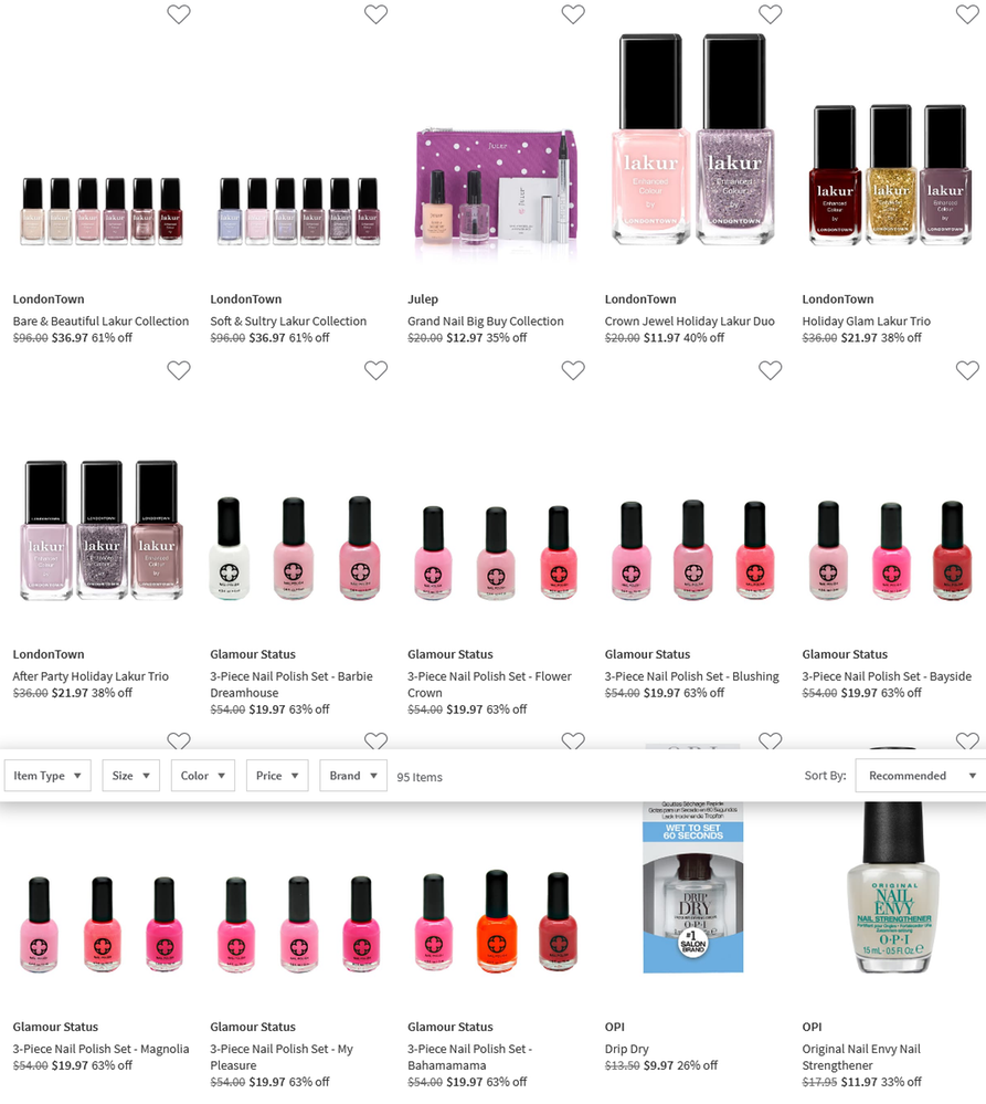 Screenshot_2021-03-25 Spring Nail Polish Colors from LondonTown More.png