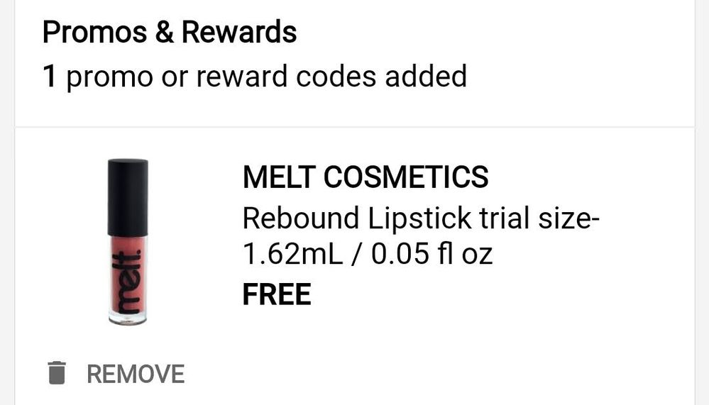 Screenshot_20210328-234250_Sephora.jpg