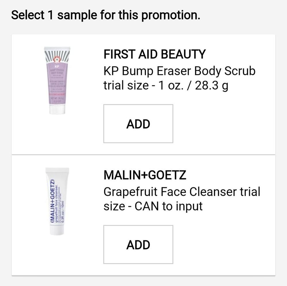 Screenshot_20210322-020808_Sephora.jpg