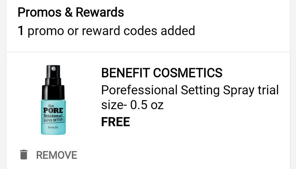 Screenshot_20210319-001348_Sephora.jpg