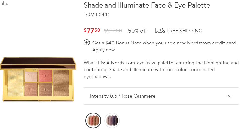 2021-04-01 10_26_26-Tom Ford Shade and Illuminate Face & Eye Palette (Nordstrom Exclusive) _ Nordstr.png