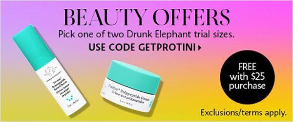 drunk-elephant-fos-GETPROTINI-us-ca-d-slice.jpg
