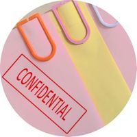 Beauty Confidential Avatar