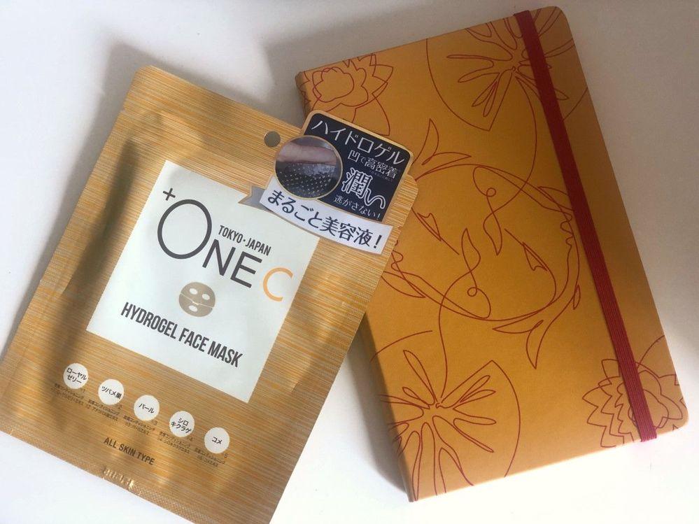 O - One C.jpg
