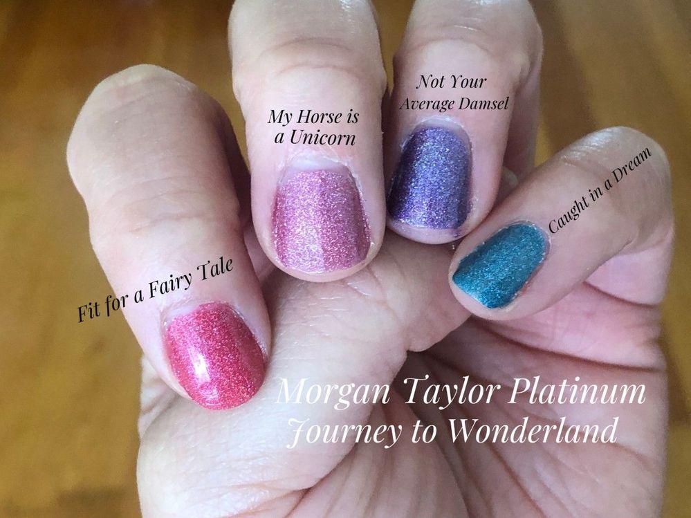 4.1.2021 Morgan Taylor Swatches.jpg