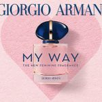 Armani Beauty My Way VDAY Facebook Event Page Banner 1080x1920 (1).jpg