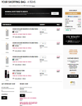 2021-04-12 20_08_44-YSL Beauty _ Cosmetics and Perfumes Official Online Shopping Experience.png