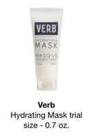 VERBMASK.png