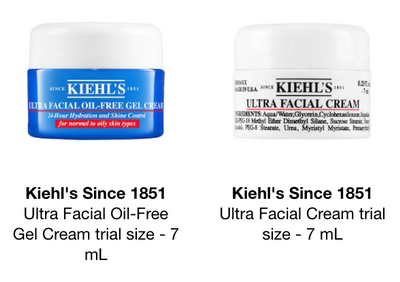 CHOOSEKIEHLS.png