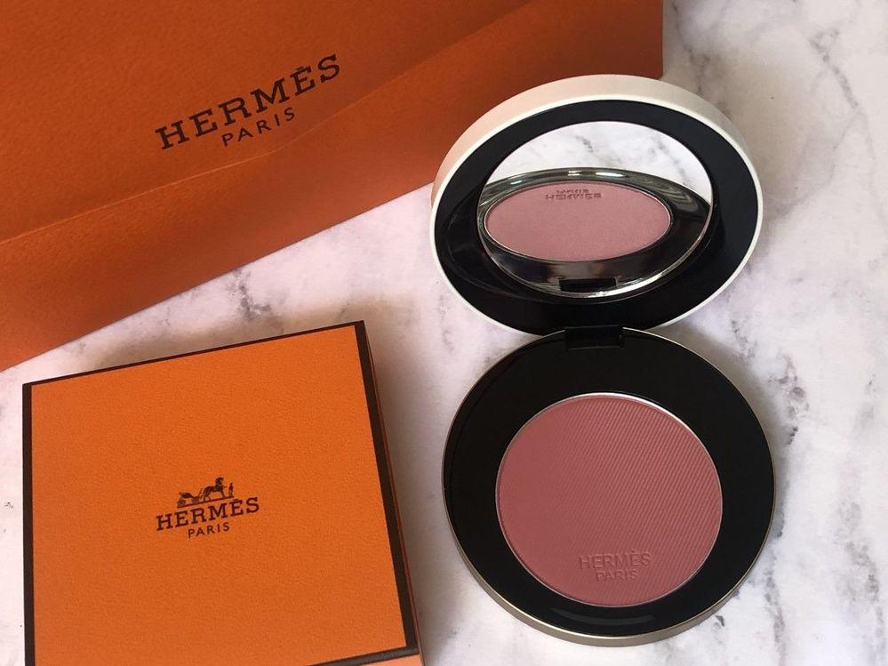 Hermes Rose Nuit.jpg