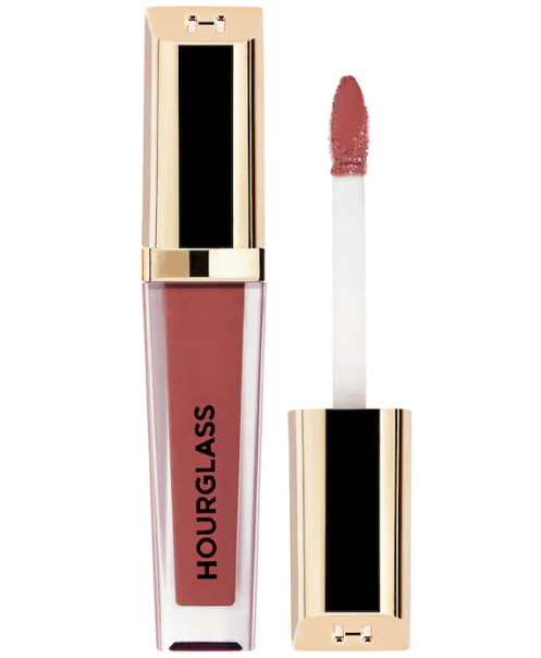 HourglassLipCream2.png