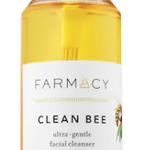 Gentle Cleanser by Farmacy