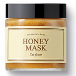 Honey Mask by I'm From
