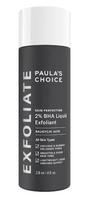 BHA Exfoliant by Paula's Choice