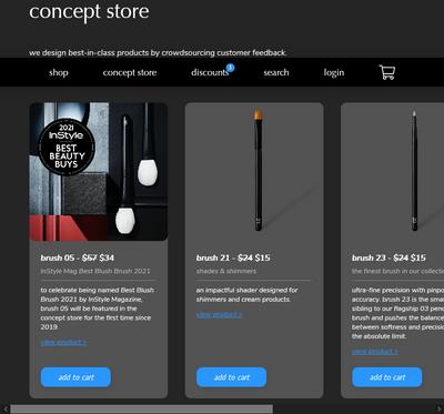 Screenshot_2021-04-22 rephr - concept store.png