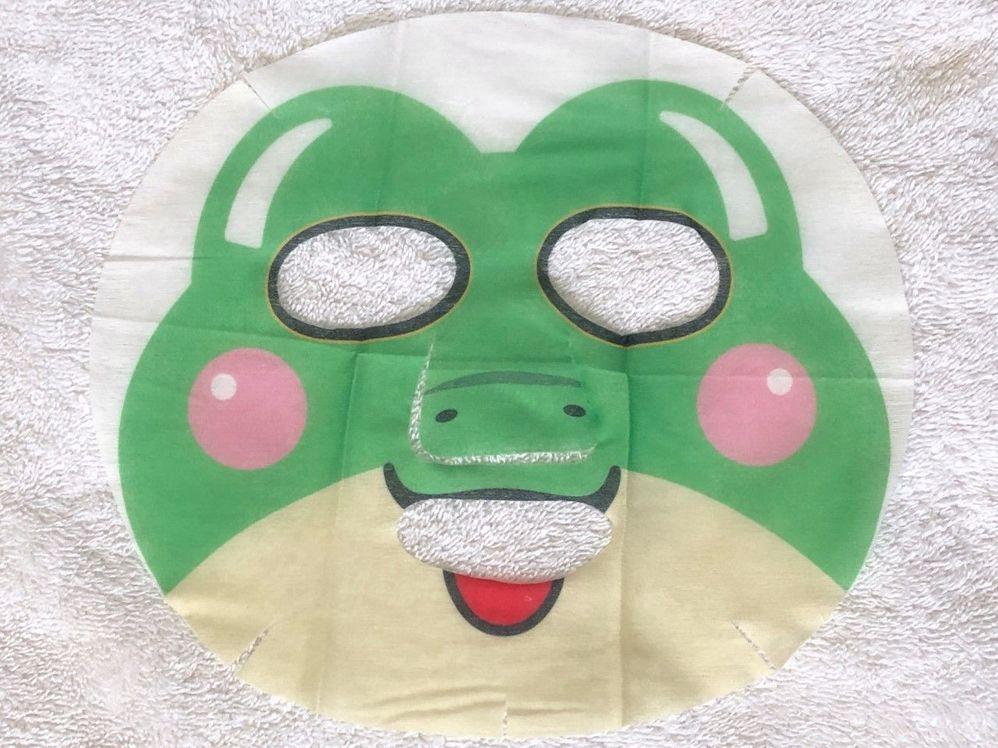 R - cute - ribbit mask.jpg
