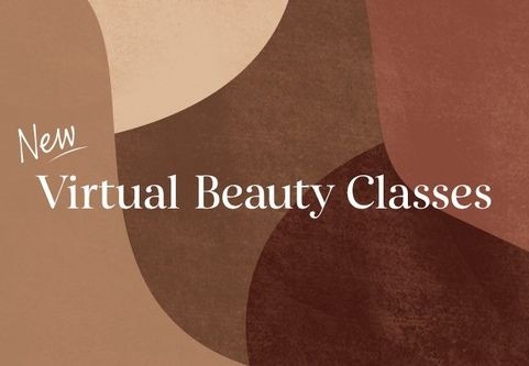 VirtualBeautyClasses.jpg